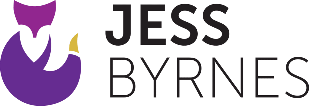 Jessica Byrnes - Lake Macquarie Business Community