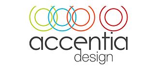 Accentia Design Pty Ltd - Lake Macquarie Business Community