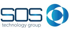 SOS Technology Group - Lake Macquarie Business Community