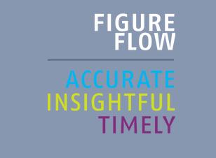 Figure Flow - Lake Macquarie Business Community