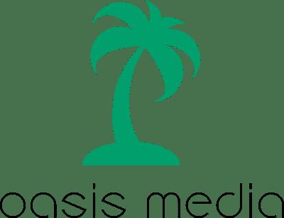 Oasis Media - Lake Macquarie Business Community