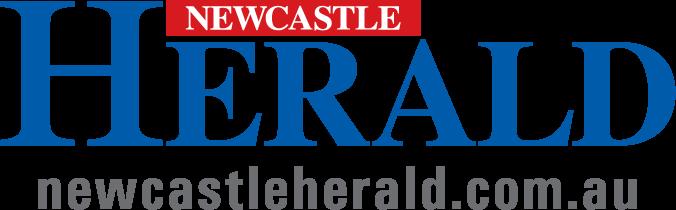 Newcastle Herald - Lake Macquarie Business Community