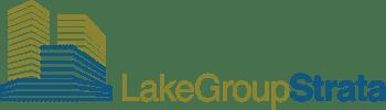 Lake Group Strata - Lake Macquarie Business Community