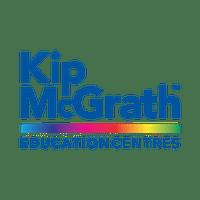 Kip McGrath Education Centres - Newcastle Hub - Lake Macquarie Business Community