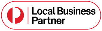 Business Directory - Business Directory