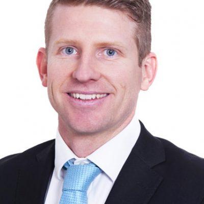 Board of Directors - Lake Macquarie Business Community